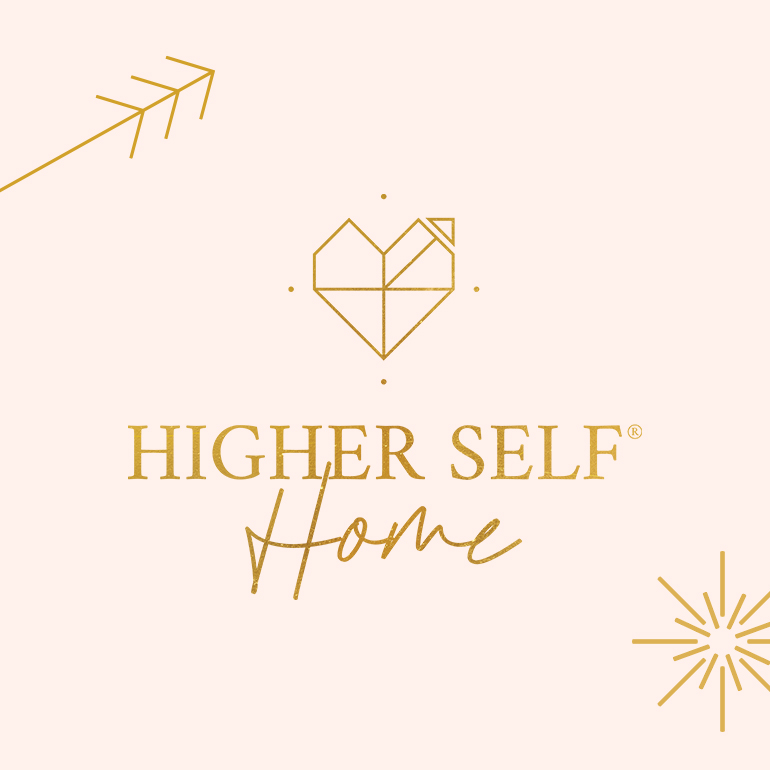 Higher Self Home