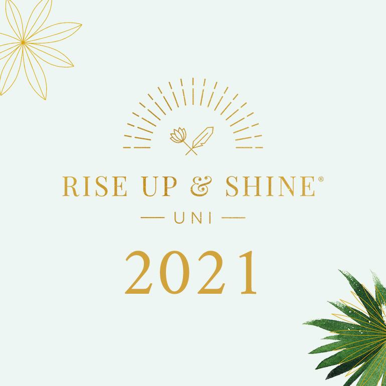 RUSU 2021